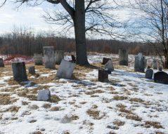 cemetery web-9563
