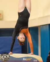 gym sectionals-0542