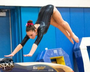 gym sectionals-9159