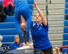 gym sectionals-9671