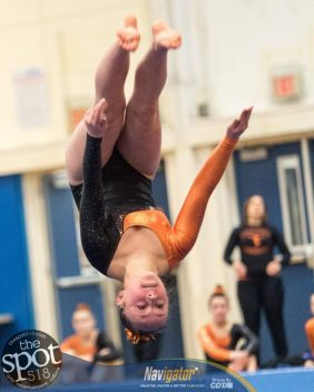 gym sectionals-9729