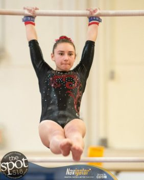 gym sectionals-9815