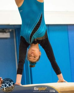 gym sectionals-9908
