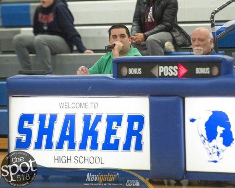 shaker-g'land-9044