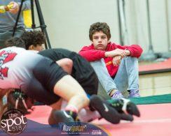 wrestling-0237