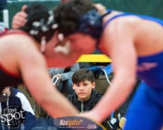 wrestling-1157