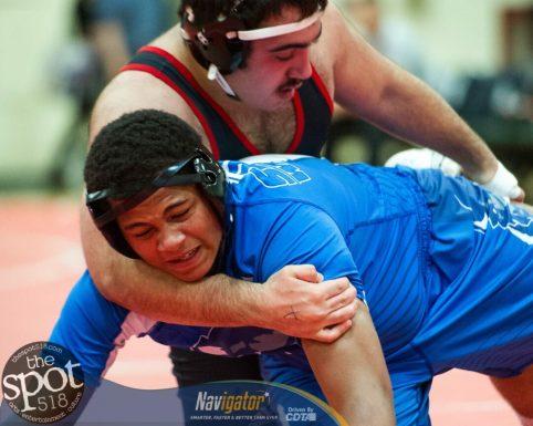 wrestling-6414