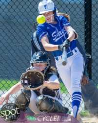 beth-shaker softball-2228