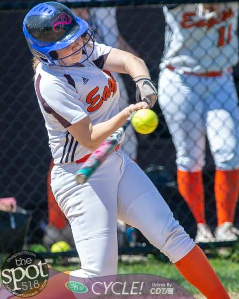 beth-shaker softball-2565
