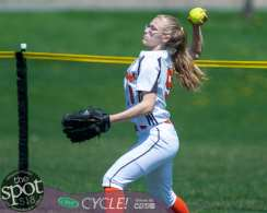 beth-shaker softball-2685