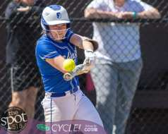 beth-shaker softball-2882