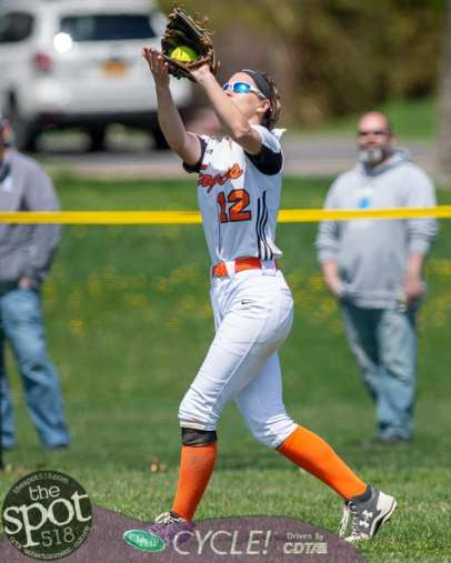 beth-shaker softball-2918
