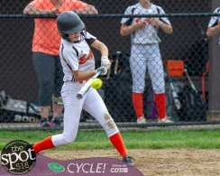 beth-g'land softball-0587