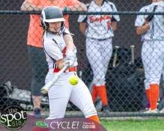 beth-g'land softball-0650