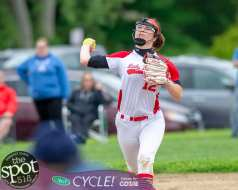beth-g'land softball-0755