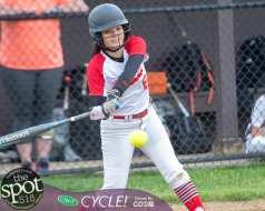 beth-g'land softball-9411