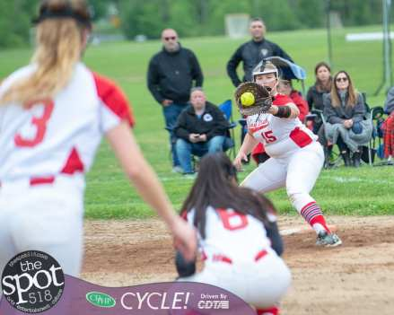 beth-g'land softball-9636