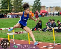 col relays-2510