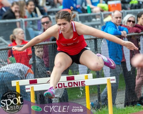 col relays-5740