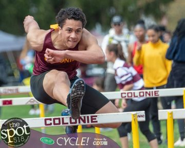 col relays-5796