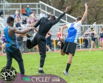 col relays-6444