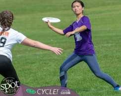 frisbees-7195