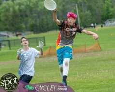 frisbees-8791