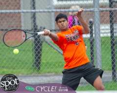 tennis-0166