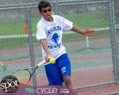 tennis-0277