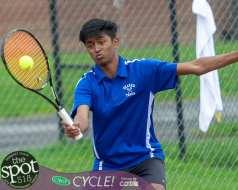 tennis-0350