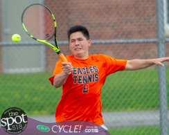 tennis-0539