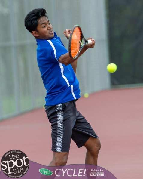 tennis-0865