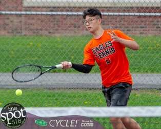 tennis-0976