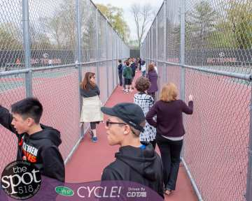 tennis-6004
