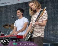 rocking trio-7913