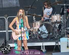rocking trio-8377