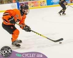 beth-cba hockey-2422