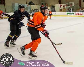 beth-cba hockey-2442