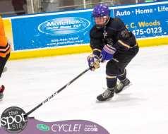 beth-cba hockey-6006