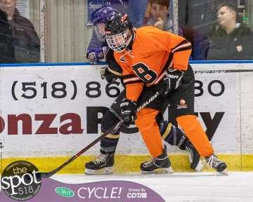 beth-cba hockey-6051
