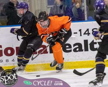 beth-cba hockey-6055