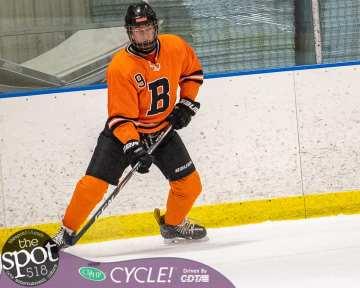 beth-cba hockey-6091
