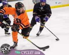 beth-cba hockey-6305
