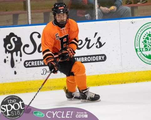 beth-cba hockey-6384