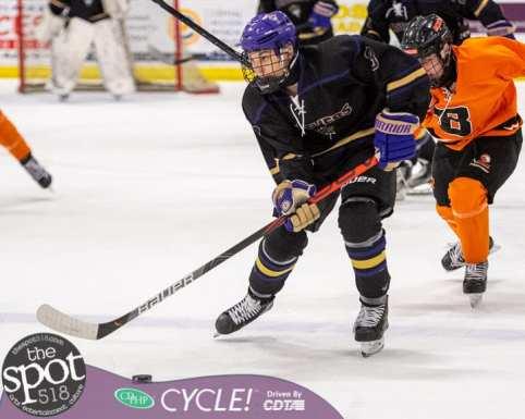 beth-cba hockey-6419