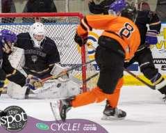 beth-cba hockey-6425