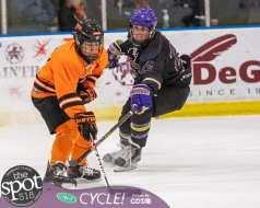 beth-cba hockey-6587