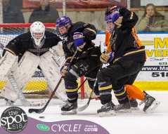 beth-cba hockey-6715