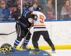 beth hockey-5510