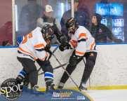 beth hockey-5780